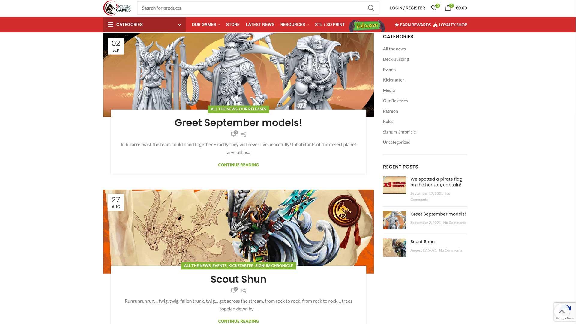 Signu-Games-Blog