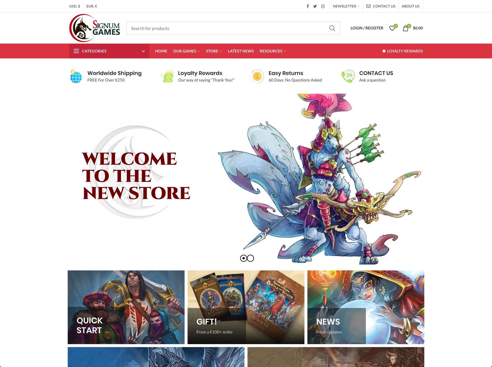 homepage_signumgames