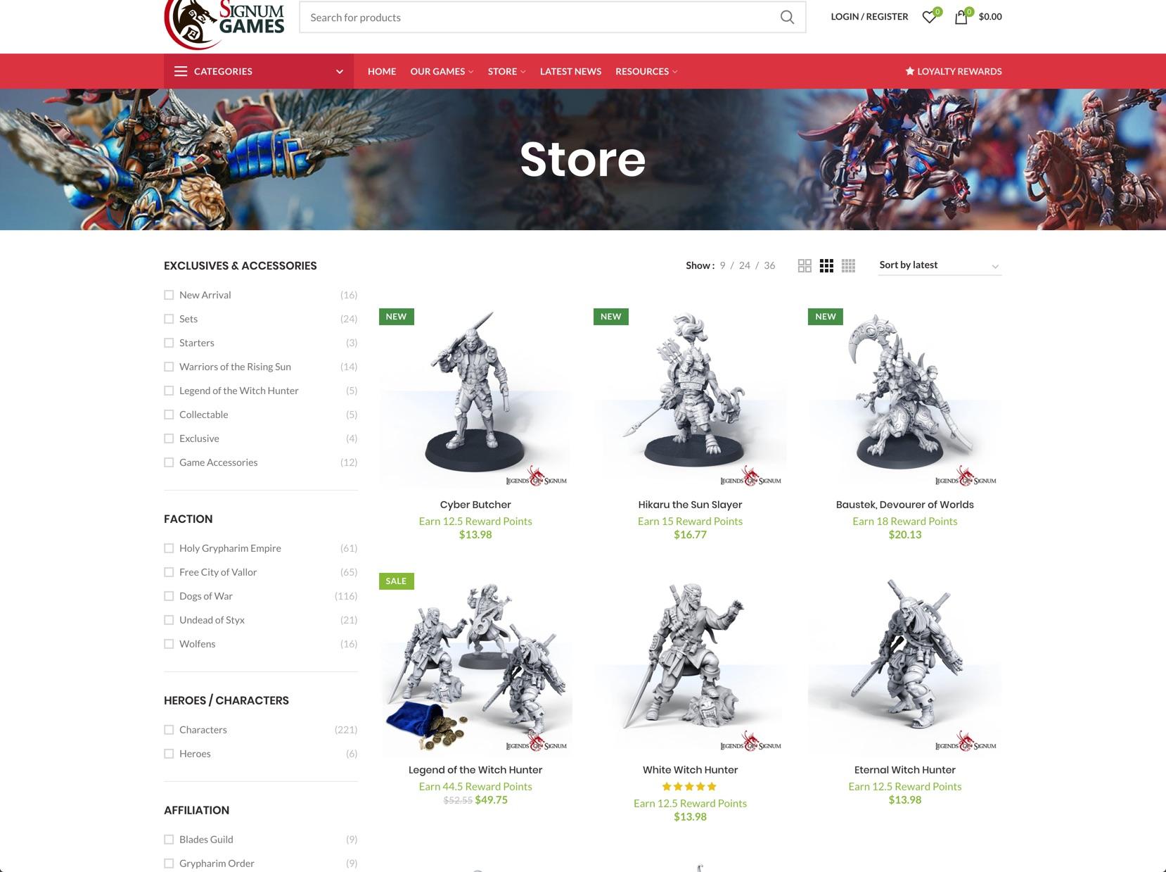 signum_store