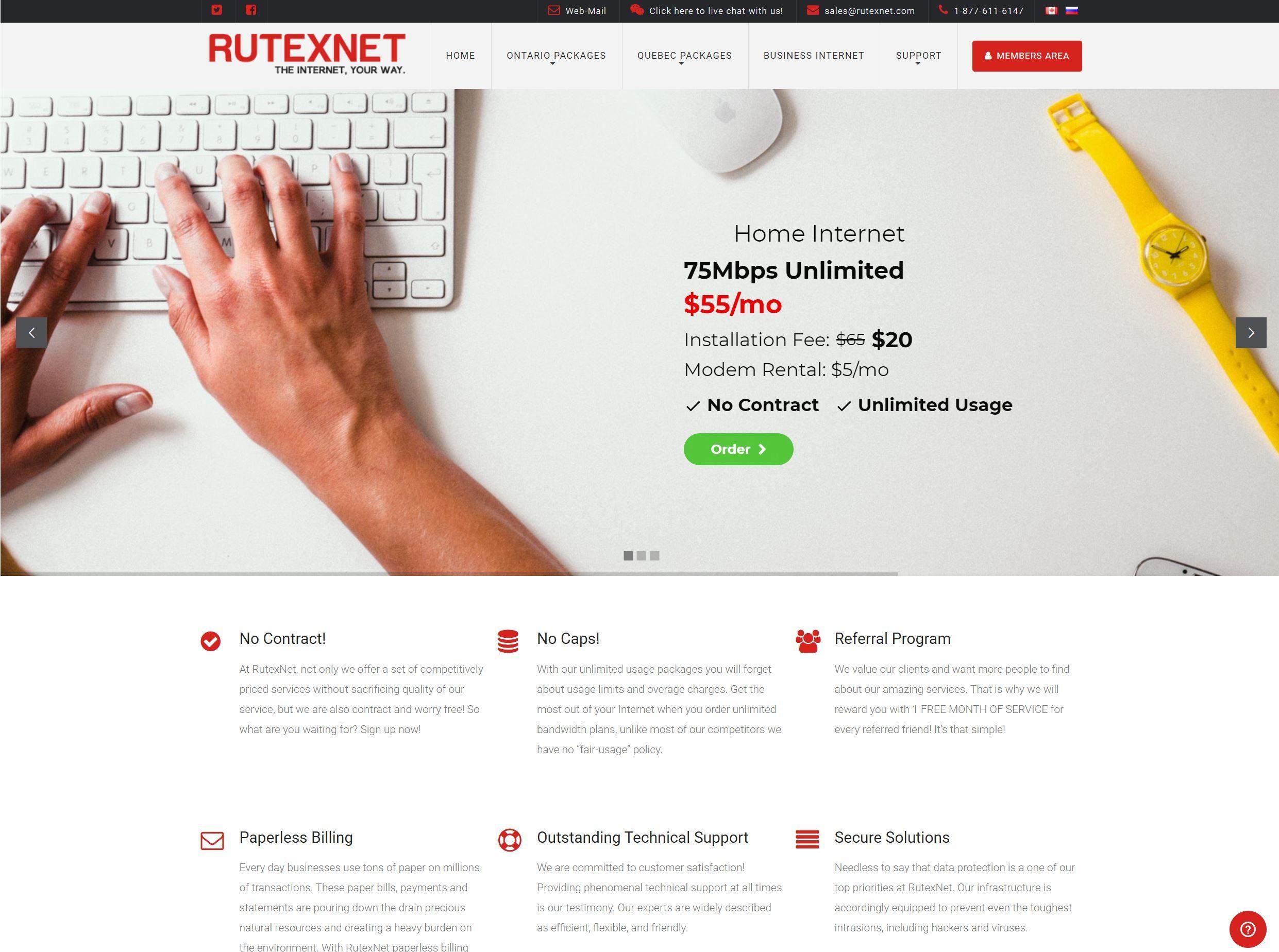 RutexNet img